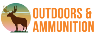 Outdoors and Ammunition