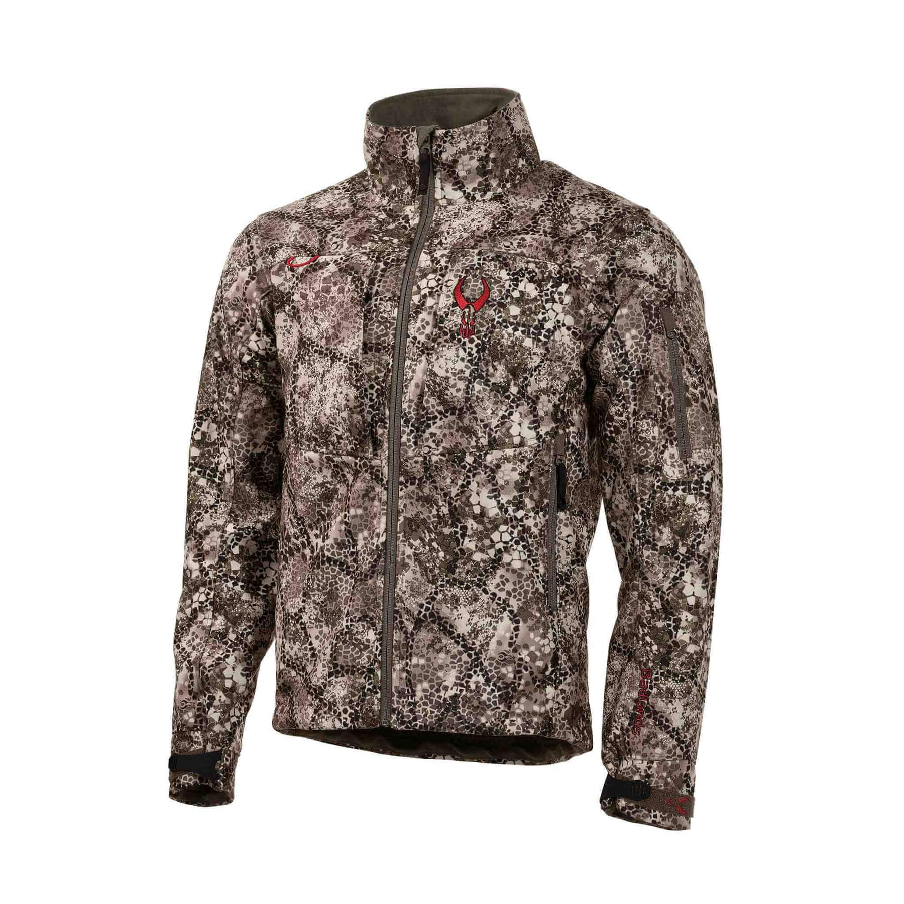 affordable hunting jackets