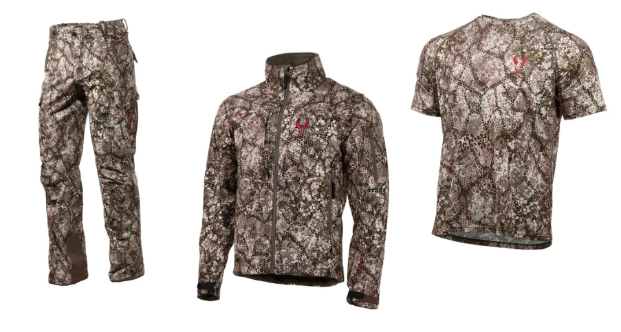 hunting clothing that is affordable