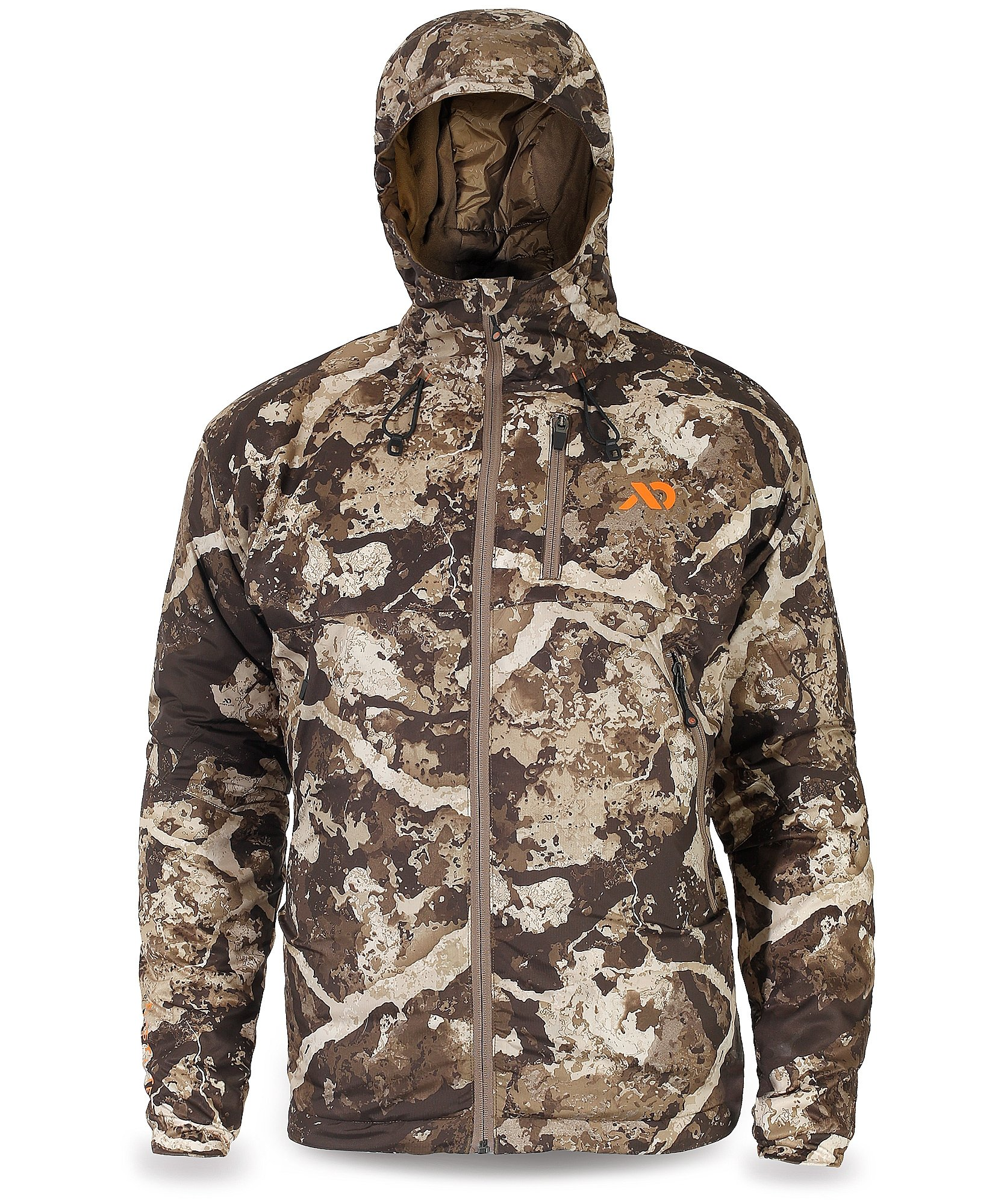 best clothes to go hunting in