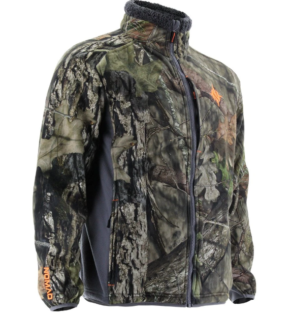 best hunting clothes for cheap
