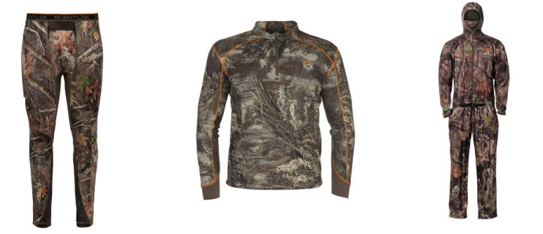 best hunting clothes affordable