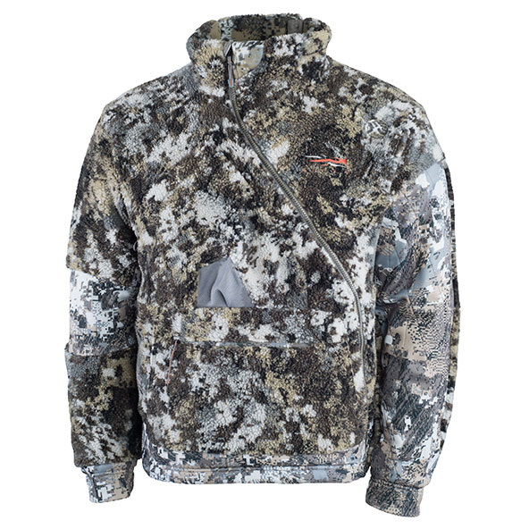 best hunting clothing for the money