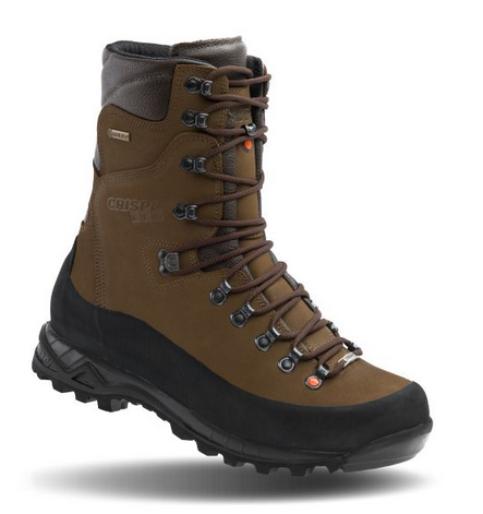 best boots for hunting sheep