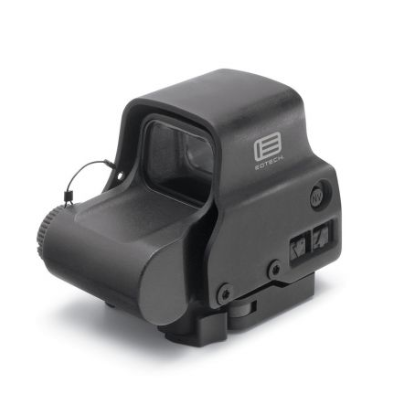 eotech exps vs xps