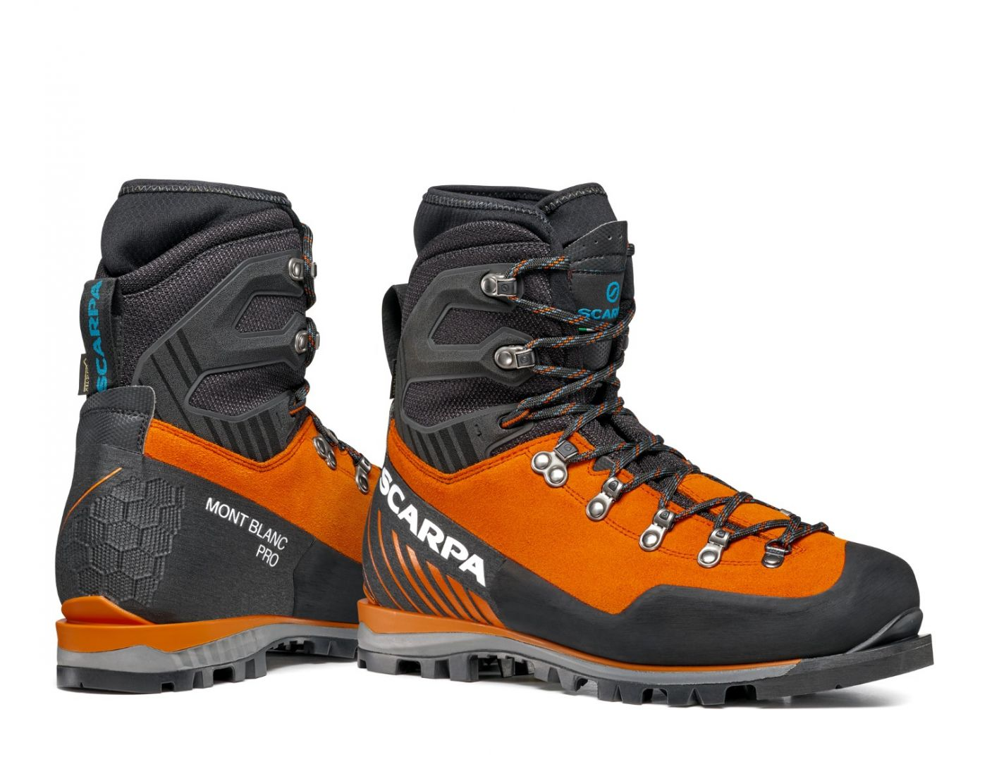 best boots for hunting sheep in the mountains