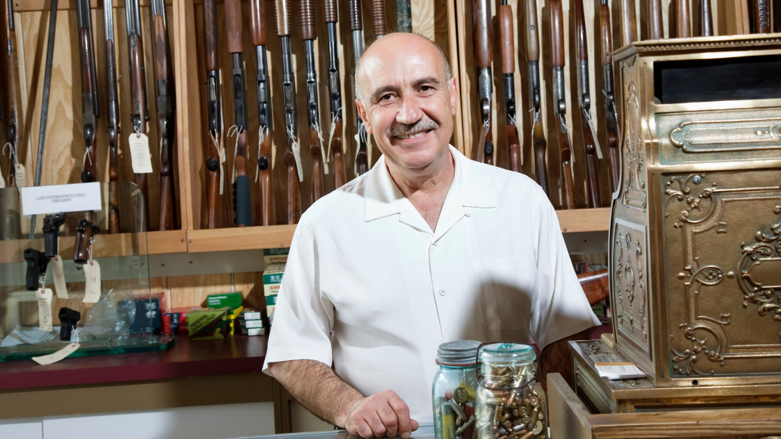 15 Ideas For Marketing Your Firearms Business Or Gun Shop